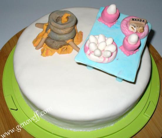 Genoveff_Cake_Challenge_February_2011_№31-2