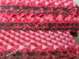 Вафлички