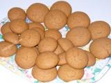 Шоколадови меденки
