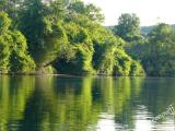 Разходка с лодка… по рекаВелека
